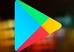Google Play Store: 7 jogos grátis que tens de instalar no fim de semana!