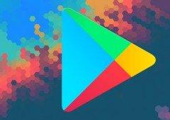 Google Play Store: 7 jogos offline grátis para experimentares