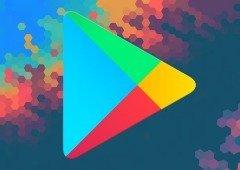 Google Play Store: 7 jogos offline grátis que deves experimentar!