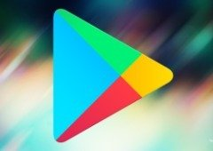 Google Play Store: 7 jogos offline grátis que tens de experimentar