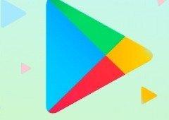 Google Play Store: 7 jogos pagos agora grátis para experimentares! (tempo limitado)
