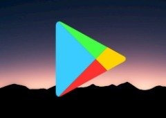Google Play Store: 7 launchers grátis que tens de experimentar