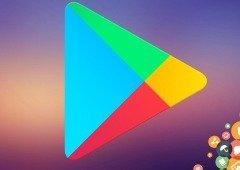 Google Play Store: 9 jogos de ação grátis que tens de instalar no teu Android!