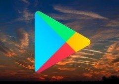 Google Play Store: 9 jogos de acção grátis que tens de instalar!