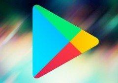 Google Play Store: 9 jogos grátis de arcada que tens de experimentar!