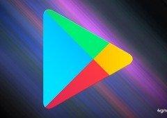 Google Play Store: 9 jogos grátis que tens de conhecer!