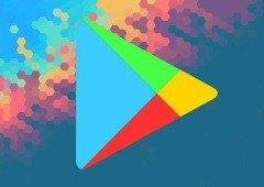 Google Play Store: 9 Novos jogos Grátis que tens mesmo de instalar!