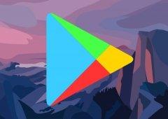 20 Apps agora gratuitas na Google Play Store para o teu Android
