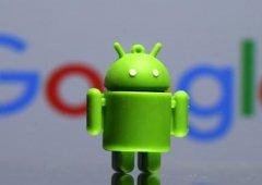 Android Oreo. As novidades da LineageOS 15.1 para o teu smartphone