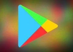 33 aplicações gratuitas na Google Play Store para o teu Android
