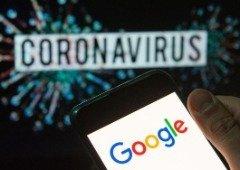 Google Play Store aperta o cerco a Apps relacionadas com o COVID-19