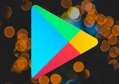 14 aplicações Premium que estão grátis na Google Play Store