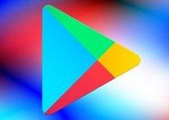 Google Play Store: Atualiza aqui a tua aplicação com a nova versão APK