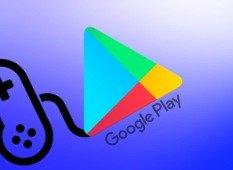 Google Play Store: atualização traz exatamente o que precisas antes de descarregar um jogo!