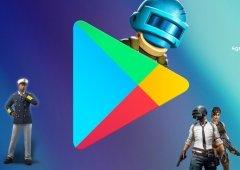 Google Play Store: 10 jogos grátis idênticos ou melhores que o Fortnite