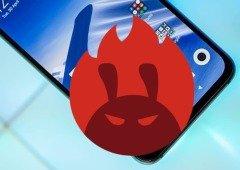 Google Play Store: Cuidado com estas aplicações que dizem ser o AnTuTu BenchMark