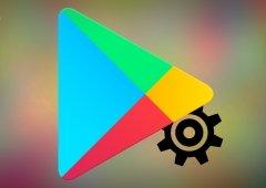 Google Play Store: Faz aqui o download da nova versão da App (10.8.33)