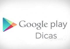 """Google Play Store - Como corrigir o """"Erro de Servidor"""""""