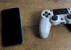 Google Play Store está inundada de falsos emuladores para PS4 ou PS5