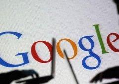 Google Play Store conta agora com a nova App de pesquisa Google Go