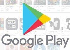 Google Play Store: jogar jogos antes de serem transferidos pode ser uma realidade