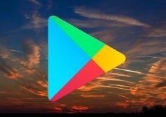 Google Play Store: Os jogos grátis mais populares da semana