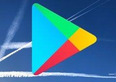 13 Apps Premium que estão temporariamente Grátis na Google Play Store