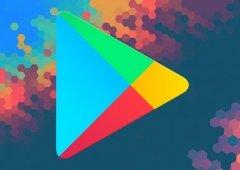 Google Play Store: Milhões de reviews e aplicações já foram removidas