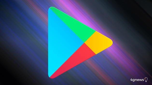 Apps e jogos Premium na Google Play Store