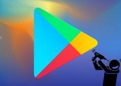 Google Play Store: 7 aplicações Android estúpidas e insignificantes