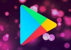 Google Play Store: 18 novos jogos Android grátis que tens de instalar