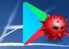Google Play Store: Mais de 1000 Apps acedem à tua localização mesmo quando não queres
