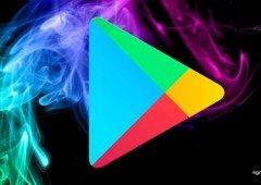 Google Play Store mostrará como ganhar prémios e rewards nos jogos