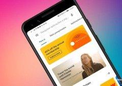 Google Play Store: novo design chega a mais utilizadores (APK download)