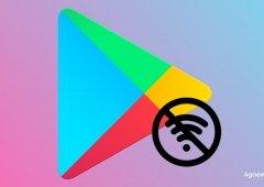 Google Play Store: 13 jogos Offline grátis para jogar sem internet