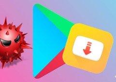 Google Play Store: remove AGORA esta aplicação que teve mais de 40 milhões de downloads