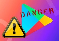 Google Play Store: remove já estas 2 aplicações que estão a fazer o teu smartphone lento