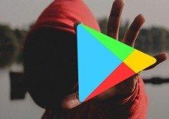Google Play Store trará uma novidade que vais gostar! Encontrar boas Apps ficou mais simples!