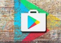 Google Play Store vai finalmente deixar-te atualizar várias Apps ao mesmo tempo