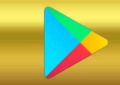 Google Play Store: vais adorar desta novidade para comparar aplicações