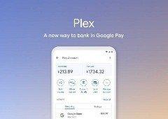 Google Plex: este é o novo 'banco digital' que vem rivalizar com o Revolut