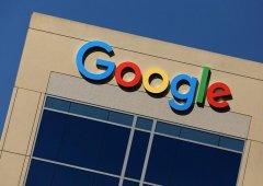 Google Play Store contará em breve com a nova App do Google+