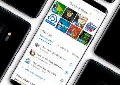 Google Podcasts. Novo design chega aos utilizadores com grandes novidades