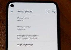 Google pode criar mais confusão nos seus novos Pixel. Sabe como