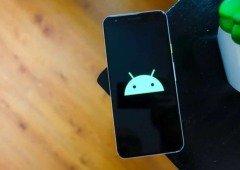 Google pode trazer para o Android 12 uma popular funcionalidade removida do Android 11