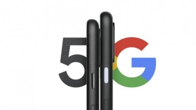 Google prepara mega-evento: sabe o que vai ser lançado