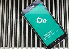 Google prepara-se para agilizar as atualizações no Android