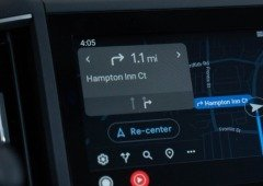 Google prepara-se para introduzir as novidades mais pedidas no Android Auto