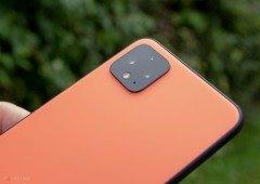 Google prepara uma jogada impensável para os smartphones deste ano
