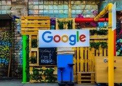 Google quer ajudar as startups portuguesas a crescer com a Startup School